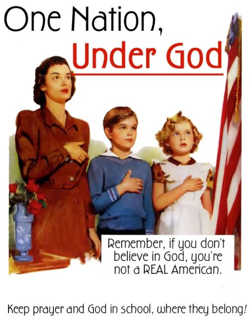 believe-in-god-america